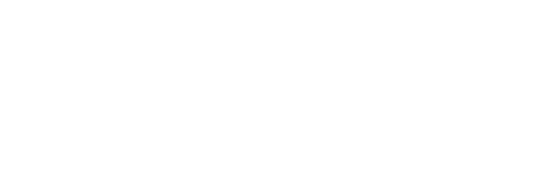 logo oltrelacrisi