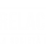 logo oltrelacrisi retina mobile