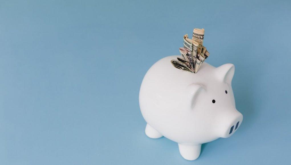 scopri come risparmiare con i siti di cashback